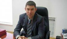 На кременчугском одномандатном округе № 146 победил Юрий Шаповалов