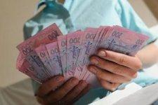 Чтобы выманить у людей деньги, мошенники выдумывают любые поводы