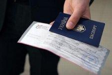 В Автозаводском районе право на льготы имеют свыше 42 тысяч человек