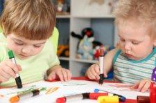 Конкурс творчества среди детей с особыми потребностями «Я мечтаю - я живу»