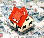 В Кременчуге с нового года вводят налог на квартиры и дома