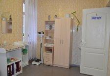 Cоздание на базе Кременчуга госпитального округа - один из возможных вариантов реформы в области здравоохранения