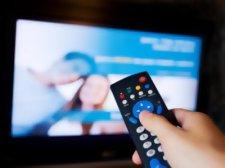 В Кременчуге бесплатные TV-тюнеры получили 920 семей