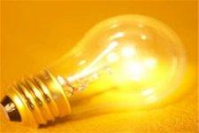 На Чередниках до 22 ноября не будет света