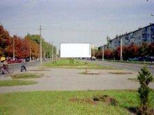 В Кременчуге начат ремонт улицы 60 лет Октября