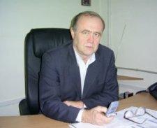 Кременчуг посетит директор Харьковского регионального центра оценивания качества образования