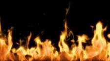 В Кременчуге за сутки произошло два пожара