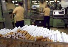 JTI Украина инвестирует 500 млн грн в развитие табачной фабрики в Кременчуге