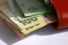 Благодаря рейду-проверке в Кременчуге работа 5 работников будет легализована