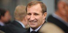 Олег Бабаев делится планами бюджет на 2013 год