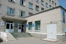 Мэр Кременчуга рассказал о ремонте больниц в следующем году