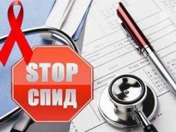 В Кременчуге 1 декабря на площади Независимости соберутся медики