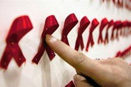 Каждый кременчужанин может провериться на ВИЧ-инфекцию