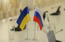 Полтавщина в этом году продала России товаров на 600 млн. долларов