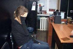 В Кременчуге мошенницы, под предлогом «снятия порчи», заставили ребенка вынести из дома ценности