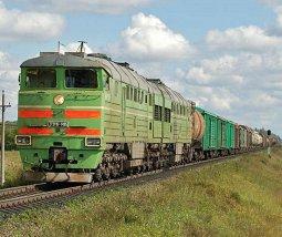 Почему 13-летняя девочка попала под поезд неподалеку от Полтавы?