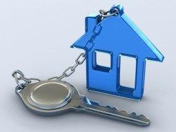 """""""Доступное жилье"""" станет менее доступным?"""