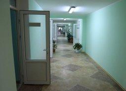 До конца года в Кременчуге ожидают три медицинских открытия
