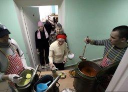 В Кременчуге все же планируют открыть приют для бездомных