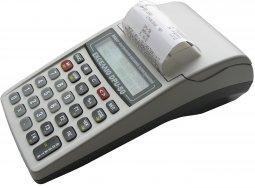 С 1 января 2013 года кассовые аппараты будут докладывать налоговой о бизнесе предпринимателя