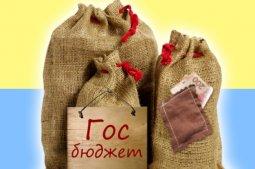 Бюджет следующего года для Кременчуга предполагается достаточно сложным и почти бесперспективным