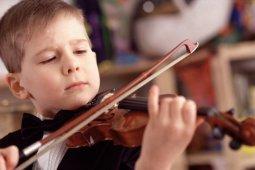 В Кременчуге подорожает обучение в художественной и музыкальных школах