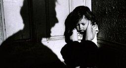 «Воспитательный процесс» новоиспеченного «отца» привел к смерти 2-летнего ребенка