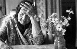 В Кременчуге две псевдосоцработницы снова обокрали пенсионерку