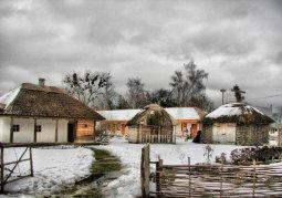 Сорочинская ярмарка готовится встретить гостей и зимой