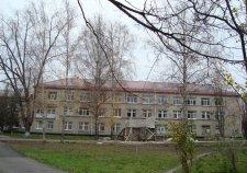В Кременчуге строителей поселили в палаты