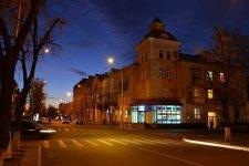 В Новогоднюю ночь проезд в маршрутках будет стоить 5 гривен