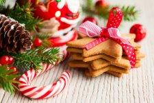 Все социальные учреждения Кременчуга ко Дню Святого Николая получили подарки от городской власти