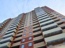Пятнадцать кременчугских семей получили кредиты на приобретение доступного жилья