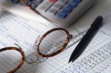Типичные нарушения предпринимателей, определенные налоговиками
