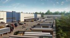 Кременчуг занимает лидирующие позиции среди других городов Украины в вопросах создания «Индустриального парка»
