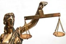 В Кременчуге неизвестный напал на судью