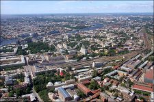 В Кременчуг приедут иностранные дипломаты