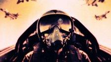 В Кременчуге умер 65-летний американский пилот