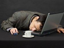Украинцам могут увеличить рабочий день до 12 часов