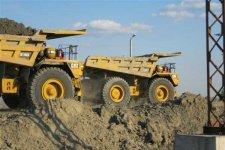 В Кременчугском районе исчезнет 14 сел