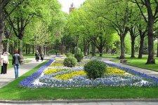 Кременчугских студентов будут привлекать к созданию собственных бизнес-проектов