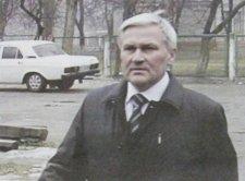 Директор «Кожзавода» Сергей Вовк избран депутатом Кременчугского горсовета