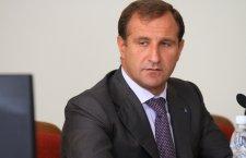 Мэр Олег Бабаев воздержался от комментариев относительно назначения на пост губернатора