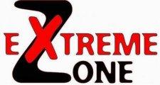 В Кременчуге пройдет ІХ фестиваль современной молодежной культуры « Extreme - zone » 2013