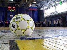 В Кременчуге состоятся зональные соревнования между сборными командами работников учреждений образования