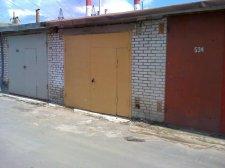 Депутаты Автозаводского райсовета отказали кременчужанам в установке гаражей