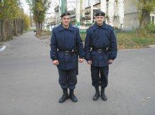 В Кременчуге вора-грабителя мобильных телефонов задержали по горячим следам