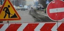 Водителям могут запретить ездить быстрее 50 км / ч в населенных пунктах