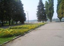 В Кременчуге может появиться Ионинская улица