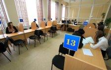 В Кременчуге открыли центр предоставления админуслуг
